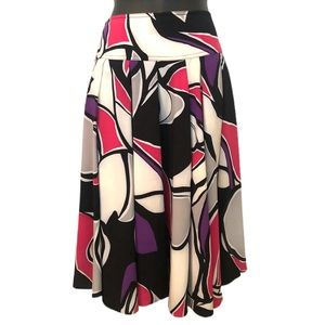 Kenneth Cole Skirt - size 8